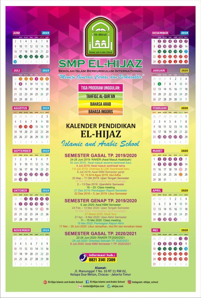 kalender-pendidikan-elhijaz