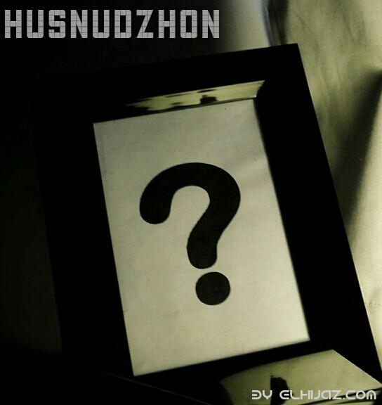 husnudzhon-elhijaz